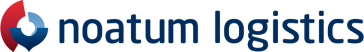 Noatum-Logistics_primary_CMYK. png
